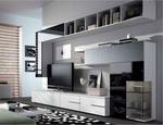 мебели за секции по Ваши размери