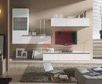 Интересни модели мебели за секции