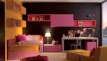 Детските мебели по поръчка София