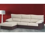 Ъглови дивани с лежанка - дивани по поръчка