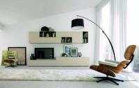 Холови модули за жилище за ваканция по-поръчка