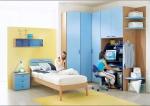 мебели за детска стая 733-2617