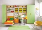 стая за деца по поръчка 745-2617